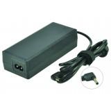Chargeur ordinateur portable AD891M21