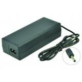 Chargeur ordinateur portable KP.06503.002