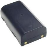 Batterie EI-D-Li1 / EL-D-Li1 pour appareil photo Pentax